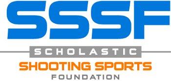 SSSF_Logo_350