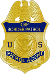 Badge_of_the_United_States_Border_Patrol