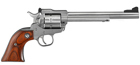 Ruger Single Seven 7.5 inch barrel