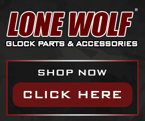 Want to upgrade your Glock?