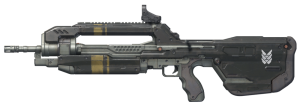 H5G_Render_BattleRifle