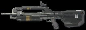 H5G_Render_BattleRifle