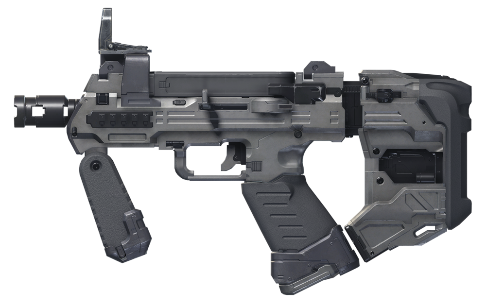 H5G_Render_SMG