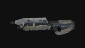 halo-5-assault-rifle