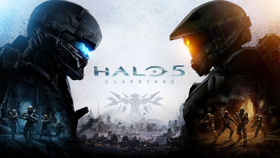 halo-5-cover-art
