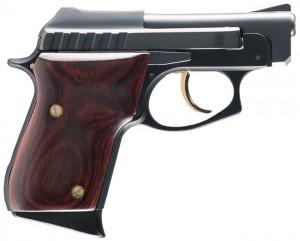 taurus 22 LR pistol