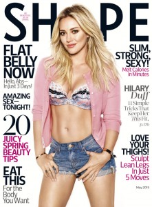 Hilary-Duff-Shape-Magazine-Cover-May-2015