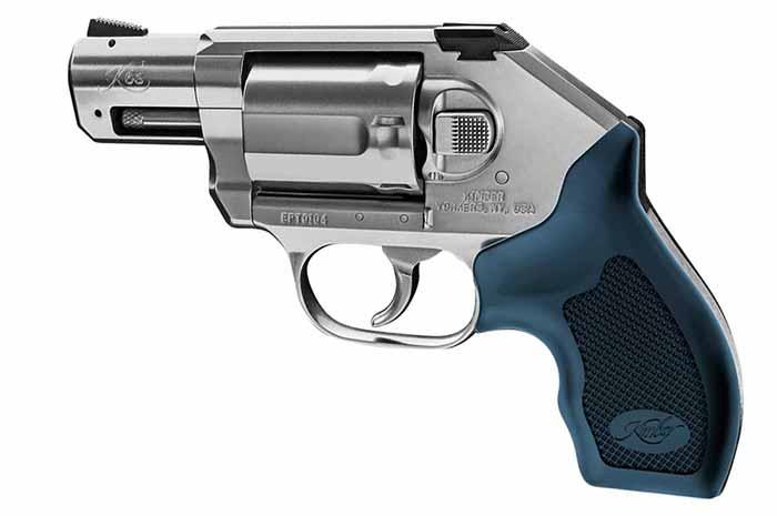 Kimber-K6s-revolver