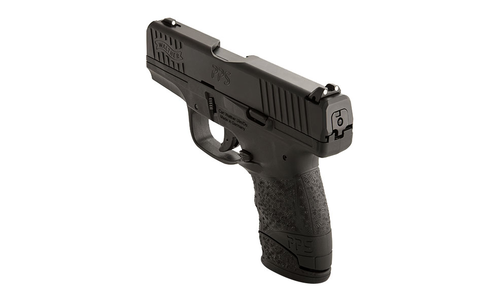 Walther-PPS-M2-Back-Angle-Ext-Mag
