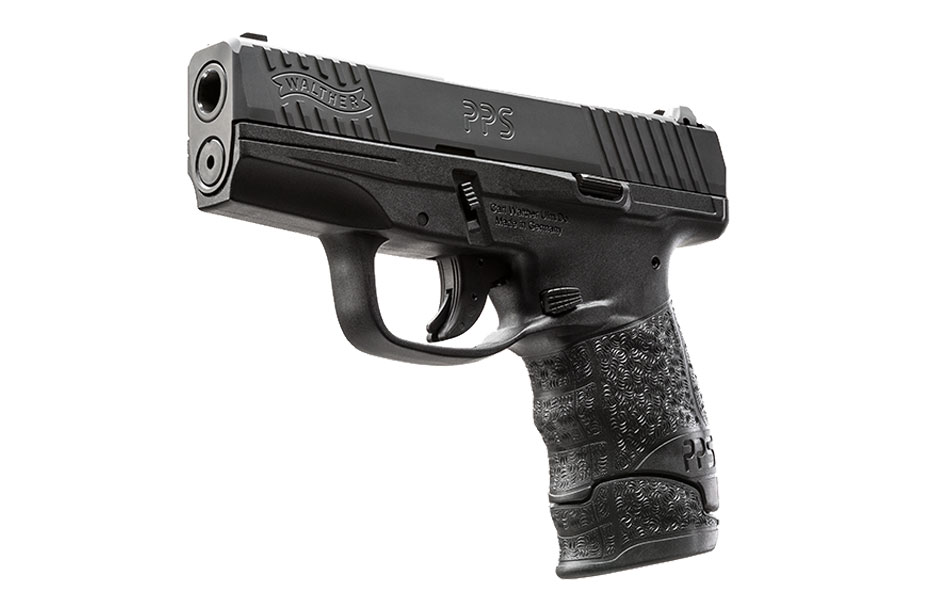 Walther-PPS-M2-Left-Angle-Ext-Mag