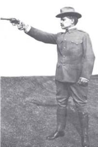 1904infaimpistol