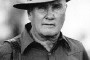 Mindless devotion to Jeff Cooper is stupid