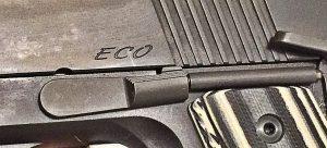 ECO Upclose