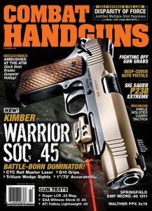 cover-combat-handguns